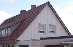 Steildacheindeckung der Firma Kleiß Bedachungen in Laichingen (89150) | Dachdecker.com