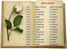 Анна Шмелёва In God We Trust, Happy Mothers Day, Holidays And Events, Holiday Parties, Prayers, Tableware, Party, Deep Thoughts, Google