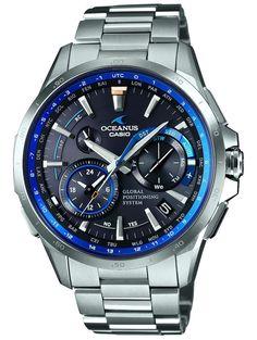 Casio-Oceanus-OCW-G1000-1A