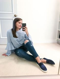 Nordstrom Anniversary Sale 2017 Top Picks Try on Haul and Review   Covering the Bases   Fashion and Travel Blog New York City