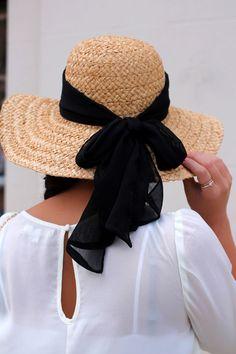 bcae46529db 290 Best Clothing I like images