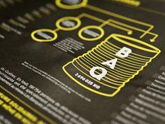 Banques alimentaires Québec | Rapport annuel 2013 / 2013 Annual Report | lg2boutique