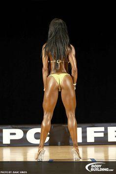http://contest.bodybuilding.com/gallery/contest/24661/contestant/260882/mode/jim/page/14