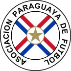 Paraguay Football Association. (If they're not playing the U.S. I love to see them win!)
