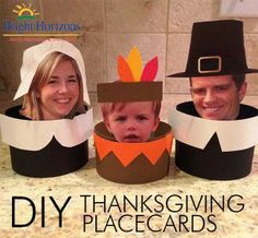 One of my least favorite thanksgivings...lol.  But these were AWESOME!