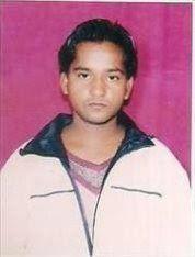 X-Zone Computer Training Institute: Kumesh Kumar (Director of X-Zone Computer Training...