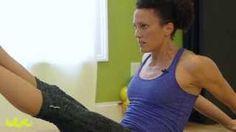 studio classique pilates - YouTube