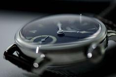 Turksaat Hezarfen #turksaat #turksaatforumu #tsf #hezarfen #watch #wristwatch #watchstyle #limitedwatch #conceptwatch #saat