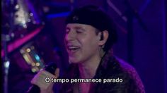 Scorpions - You and I - Legendado HD
