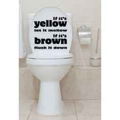 Magnificent 54 Best Toilet Humour Images Toilet Decals Bathroom Humor Ibusinesslaw Wood Chair Design Ideas Ibusinesslaworg