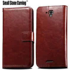 Cellphones & Telecommunications Luxury Pu Leather Flip Cover For Alcatel One Touch Pop 3 Pop3 5.5 5025d 5025 Phone Bag Case Cover With Love & Rose Diamond At Any Cost Phone Bags & Cases
