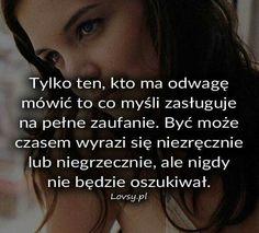 Prawda.....