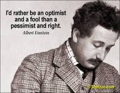Resultado de imagem para fool and genius quotes