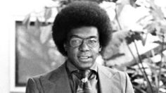 The legendary TV personality Don Cornelius was born in Chicago on Sept. 27, 1936. Before hosting Soul Train, which spent more than 30 years on the air, Cornelius got his start filling in as a substitute DJ and on-air personality at a radio station.  Cornelius later switched from radio to television and became a sports anchor and the host of A Black's View of the News on WCIU. He soon pitched the idea for a music television show catered to African-American artists to the station.  With $400…