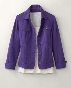 http://www.coldwatercreek.com/jackets.aspx
