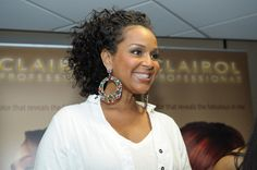 New Pictures Lisa Raye | The Constellation lisa raye bob hairstyle on single ladies Archer