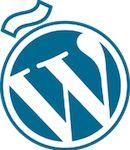 WordPress Barcelona  : diseño & programación