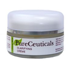 Clarifying Creme  17 oz -- To view further for this item, visit the image link.