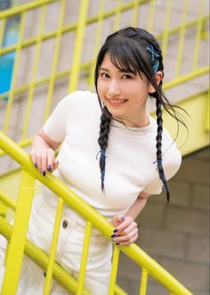 Cute Japanese, Japanese Beauty, Japanese Girl, Japan Woman, Pretty Asian, Sora, Pose Reference, Photo Book, Handsome