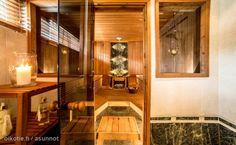 Myytävät asunnot, Lautatarhankatu 1a Saviniemi Hamina #sauna #oikotieasunnot