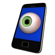New #Android #malware can hijack your camera.