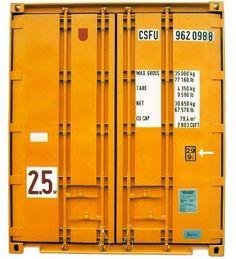 mashupstudio / Container Types