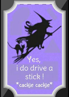 https://www.facebook.com/pages/For-the-Love-of-Witches/500037736779533?ref_type=bookmark