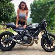 Beautiful with sportbikes motorcyles 10