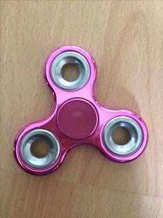 Fidget Spinner 👍🏻