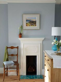 Fireplaces On Pinterest Fireplaces Mantels And Mantles