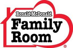 The Ronald McDonald Family Room at Edinburg Children's Hospital is set aside to serve as a quiet rest area for family members of children who have been admitted to the hospital for treatment.