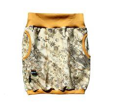 Bubble Skirt, Skirts, Inspiration, Clothes, Fashion, Biblical Inspiration, Outfits, Moda, Kleding