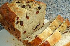 Banana Bread, Bakery, Food And Drink, Cosplay, Desserts, Baking Buns, Coffee Sayings, Tailgate Desserts, Deserts