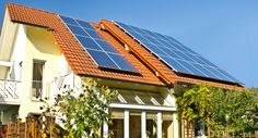 How do you know if you'll be a prime candidate for benefiting from solar energy?