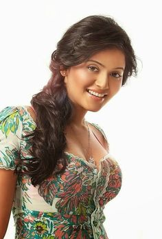 Supper Hot Indian Simple Girl