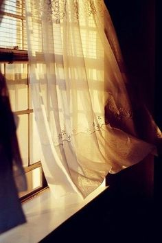 What you really want for yourself is always trying to break through, just as a cooling breeze flows through an open window on a hot day. Your part is to open the windows of your mind.  Vernon Howard