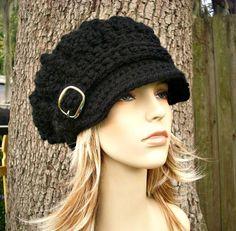 https://www.etsy.com/es/listing/155180616/instant-download-crochet-pattern-hat