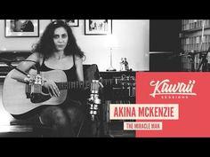 Kawaii Session w/ Akina McKenzie - The Miracle Man