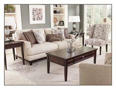 cambriatwistbeauregard living room collection brook furniture rental wwwbfrcom broadway green office furniture