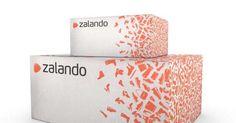 Zalando: Knapp eine Milliarde Quartalsumsatz - http://www.logistik-express.com/zalando-knapp-eine-milliarde-quartalsumsatz/