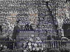 Billy Graham Documentary