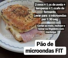 Low Carp, Menu Dieta, Light Diet, Food Hacks, Paleo, Healthy Eating, Fries, Healthy Recipes, Food And Drink