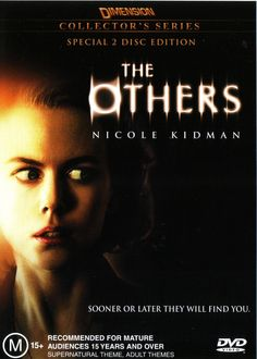 filme the others - Pesquisa Google
