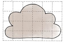 gabarit-nuage
