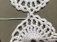 Caminho de mesa passo a passo - www.croche.com (73)