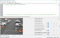 VideoCleaner 4.5 Free Forensic Video Enhancement Software and tamper detection  Relied upon by forensic experts, law enforcement, and investigators worldwide. Developed by programmers from around the globe and presented by Forensic Protection. VideoCleaner is professional grade, cost-free, ad-free, and open source.  #LawEnforcement #police #forensics