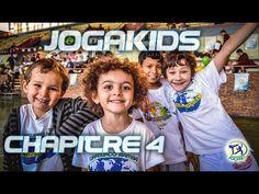 capoeira enfants paris - Abada Capoeira Jogaki Martial, Paris Video, Sports, Women, Martial Arts, Children, Hs Sports, Sport, Woman
