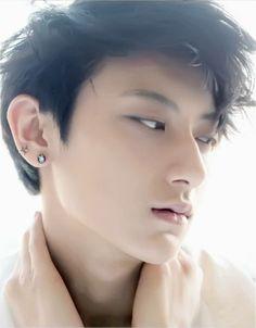Tao, EXO-M