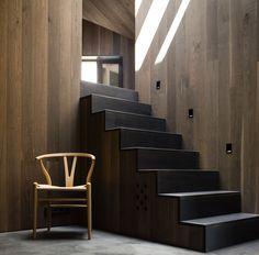 cabin-geilo-norway-lund-hagem-architecture-residential_dezeen_2364_col_0.jpg (2364×2330)
