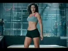 Kamli - Dhoom 3 Exclusive Full Item Song ft.Katrina Kaif (First on net!)